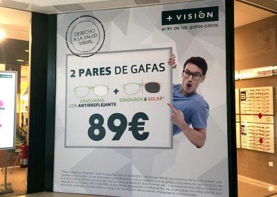cartele-expositor-mas-vision