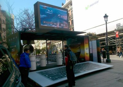 expositor-calle-asus-movimiento-zen-stand