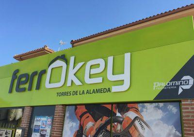 ferrokey-rotulo-letras-corporeas-