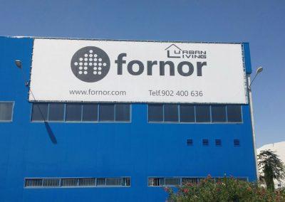 fornor-1