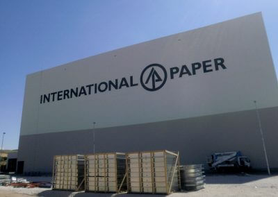 lonas-international-paper
