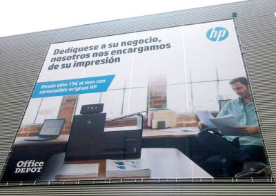 office-depot-2-hp
