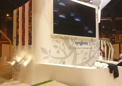 stand-carteleria-the-good-growth-plan-syngenta-2