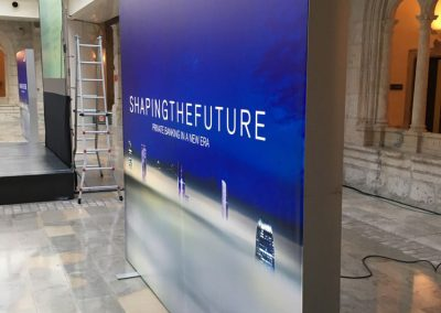 stand-shaping-the-future-credit-suisse