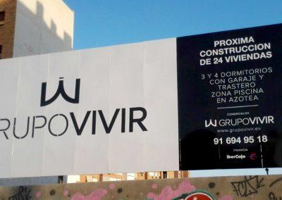 valla-publicitaria-grupo-vivir