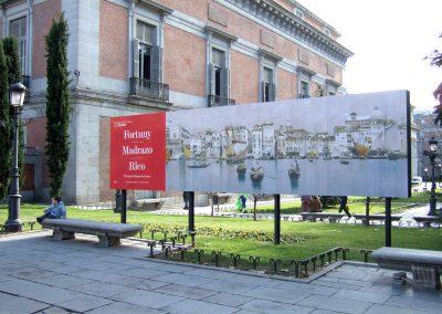valla-publicitaria-promocion-exposicion-madrid