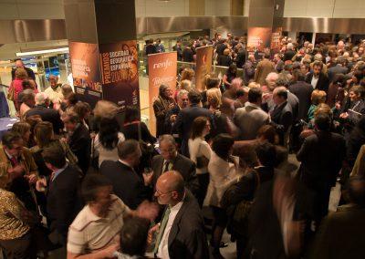 Cocktail Premios 4