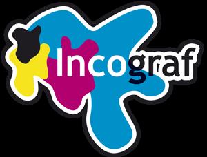 Incograf